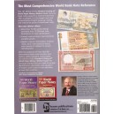 WORLD PAPER MONEY Modern Issues 1961-Present Ed. 16